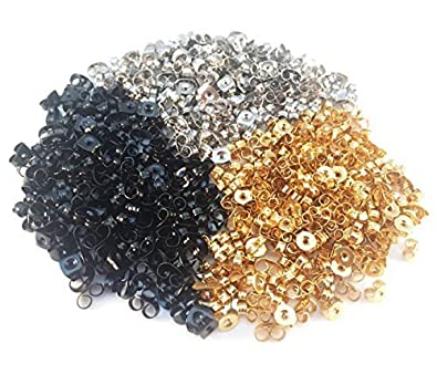 Gold (Pack of 4)