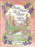 From Here to There, Jeanne Davis, 083782060X