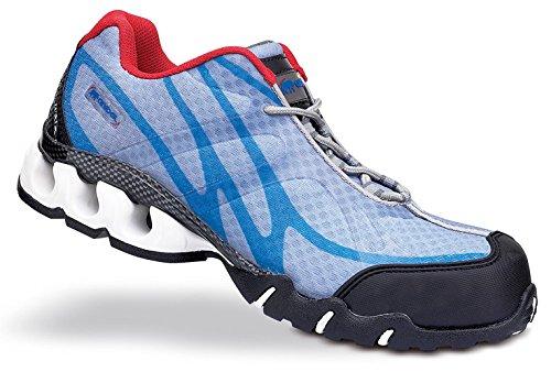 Sport 47 47 Marathon PRO Taille S1P 1688 ZDTA Marque Chaussure wzfqXRtx