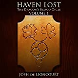Haven Lost: The Dragon's Brood Cycle, Book 1