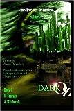 Dark Oz, Aaron Paul Denenberg, 1442175400