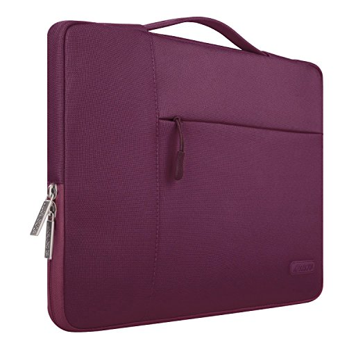Best Woman Lawyer Briefcase Leather Briefcase 2018