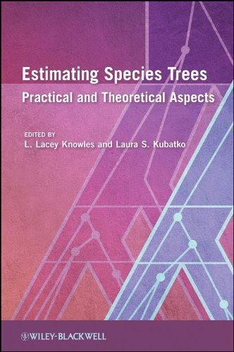 (Estimating Species Trees: Practical and Theoretical Aspects)