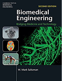 Introduction to biomedical engineering 3 john enderle joseph biomedical engineering bridging medicine and technology cambridge texts in biomedical engineering fandeluxe Image collections
