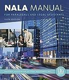 Cheap Textbook Image ISBN: 9781133591863