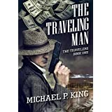 The Traveling Man (The Travelers)