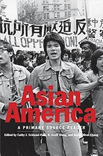 No ManS Land Asian Edition
