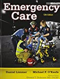 Emergency Care with Workbook for Emergency Care Plus Resource Central -- Access Card Package 12th Edition