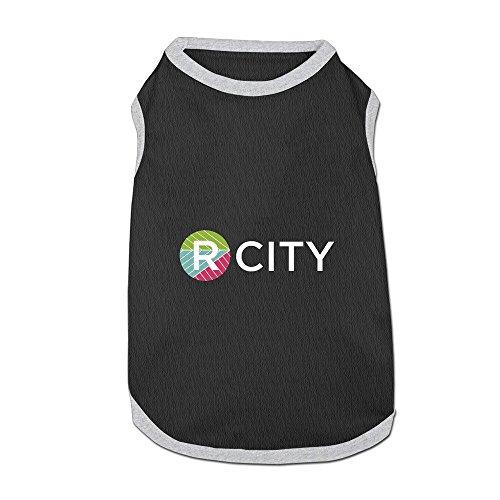dog-shirt-funny-r-city-rockstars-dog-shirt
