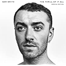 The Thrill Of It All [Special Edition]