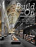 Build-On, , 3899552598