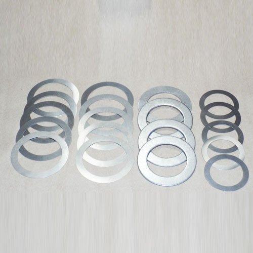Motive Gear F8.8MSK Differential Pinion Shim Kit