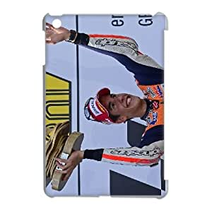 Marc Marquez Foripad mini Cell Phone Cases Good looking JETE9145708