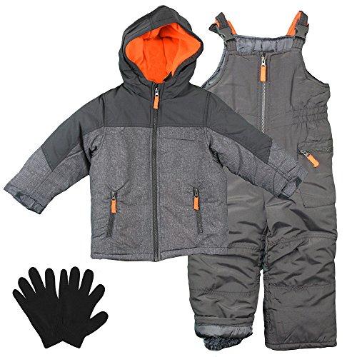 america ski jacket - 3