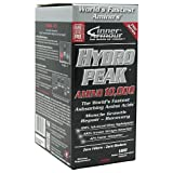 Inner Armour Hydropeak Amino — 180 Tablets For Sale
