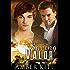 Saving Valor (Fanged Love Book 1)