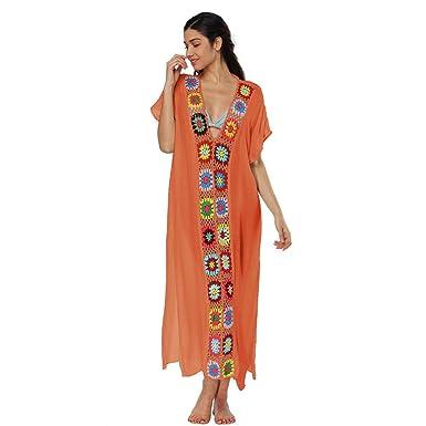 Npradla Tendenza Per Il Tempo Libero Donne Costumi Da Bagno