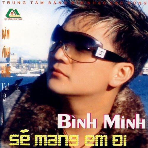 Goc Pho Reu Xanh Remix