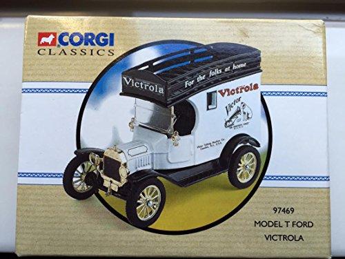 6500 Classic Model - 2