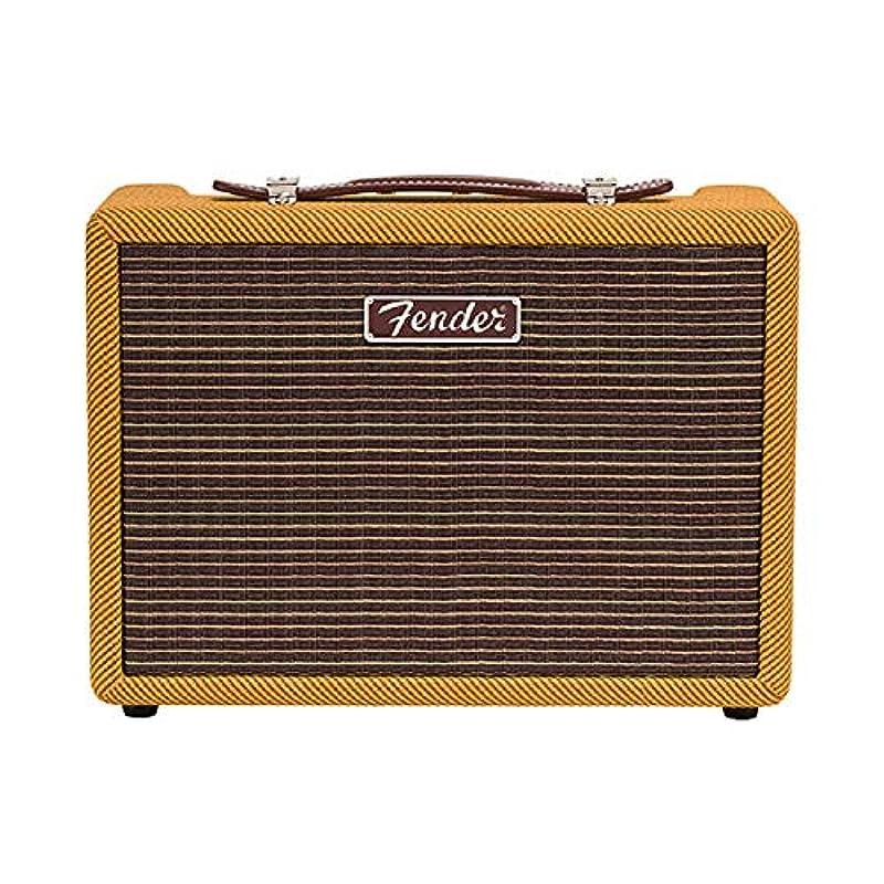 Fender MONTEREY BT Speaker (2색상)