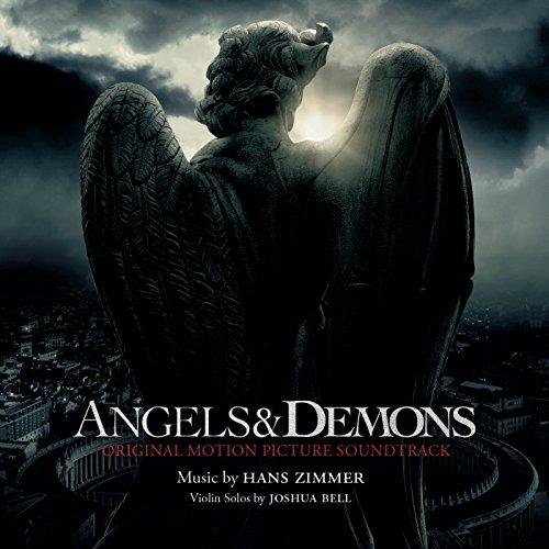Angels & Demons (Original Moti...