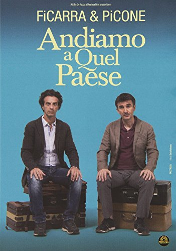 back-to-the-nest-andiamo-a-quel-paese-non-usa-format-pal-reg2-import-italy-
