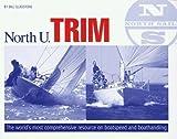 North U Trim Book, Bill Gladstone, 0972436111