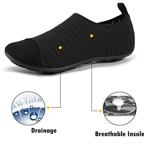 Shoes Swim STEELEMENT Surfing Shoes Men Water for Yoga Ws03 Shoes Shoes Barefoot Women Aqua Beach Socks RwzU4Rq