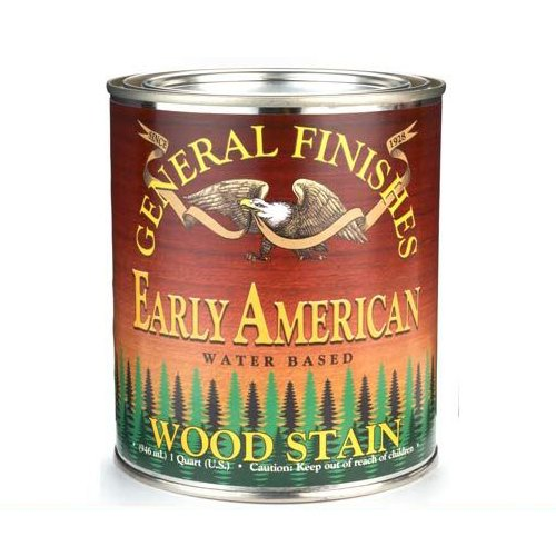 general-finishes-water-based-stain-early-american-pint