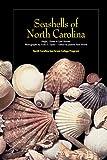 img - for Seashells of North Carolina book / textbook / text book