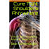 Cure Tight Shoulders Anywhere (Simple Strength Book 10)