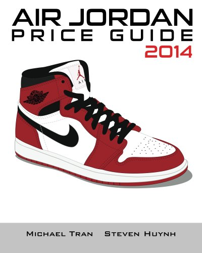 air-jordan-price-guide-2014-color