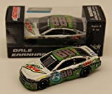 Dale Earnhardt Jr 2016 Mountain Dew All Star 1:64 Nascar Diecast by ROAD2RACEMODELS
