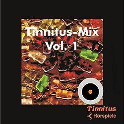 Tinnitus-Mix Vol. 1