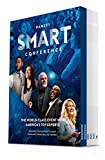 img - for Ramsey Smart Conference Live Event Experience: The World-Class Event with America's Top Experts book / textbook / text book