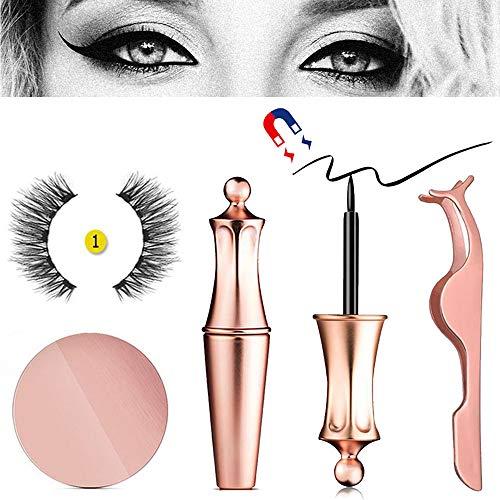 Homga Makeup - Best Reviews Tips
