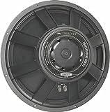 Eminence Kilomax Pro 18A 18'' PA Speaker Subwoofer, 1250 Watts at 8 Ohms