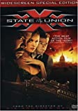 XXX: State of the Union (Bilingual)