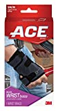 ACE Deluxe Wrist Brace