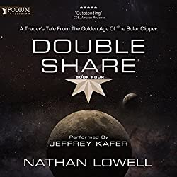 Double Share