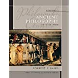 Philosophic Classics: Ancient Philosophy, Volume I