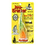 Northland Tackle 1/2-Ounce Jaw-Breaker Spoon Lure