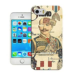 Creative infraction Old Design Snap The on Customizable Retro is style collage designs Durable to Case Cover with iphone 6 plus