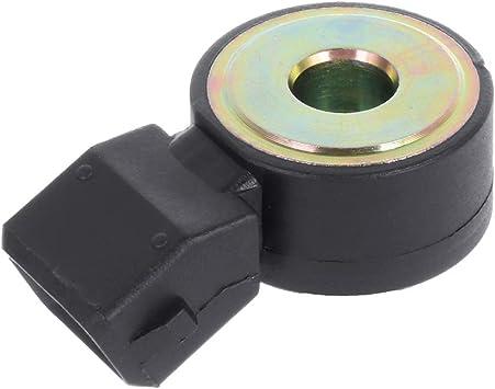 KS214 Ignition Knock Detonation Sensor For 2003-2006 Nissan Altima Maxima Sentra