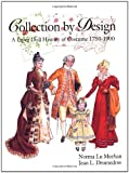 Collection by Design, Norma Lu Mechan and Jean Druesedow, 0896724212