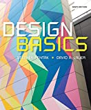 A national bestseller, DESIGN BASICS presents art fundamentals concepts in full two- to four-page spreads, making the text easy for students to refer to while they work and giving instructors the utmost flexibility in organizing the course. The autho...