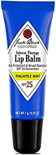 product image for Jack Black Intense Therapy Lip Balm