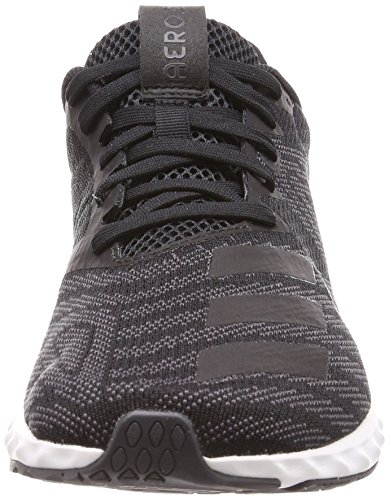 Adidas plamet Pr negbás Running Chaussures ftwbla De Aerobounce 000 Compétition Homme Noir qUq1O7w6Z