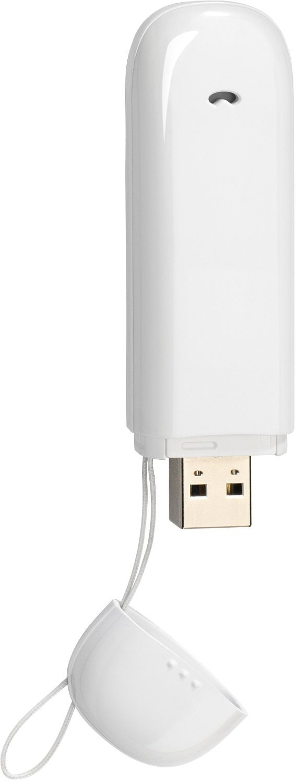4G Systems P14 - Dispositivo de Internet mó vil, blanco 4G Systems Spain