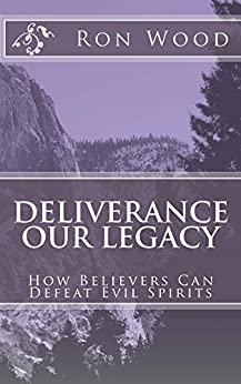 Deliverance - Our Legacy